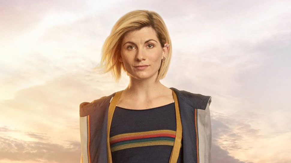 The-Doctor-Jodie-Whittaker