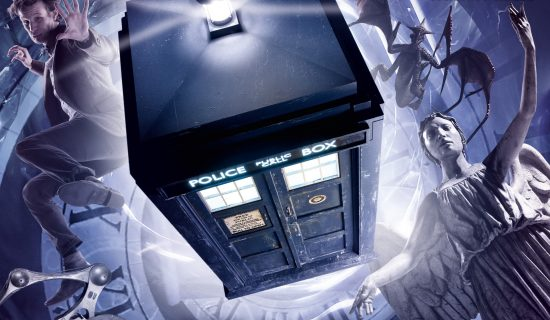 Time-Travel-cropped-for-website-550x320