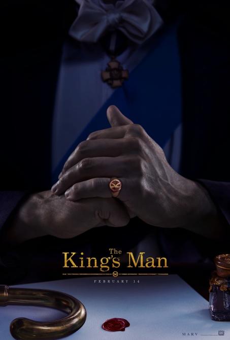 Matthew Vaughn – World's Best Media